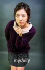 Lee Chung Ah28