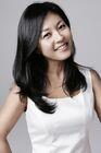 Lee Kyung Sim