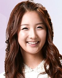 Nam Ji Hyun (1990)