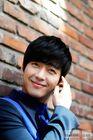 Nam Goong Min27