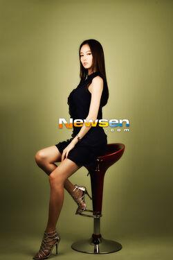 Oh Cho Hee6.jpg