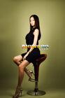 Oh Cho Hee6