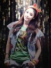 Park Ji Yeon14