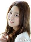 Park Se Young35