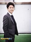 Tae In Ho006