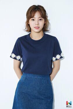 Yoon Ji Won12.jpg