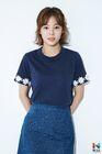 Yoon Ji Won12