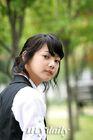 Yoon Seung Ah1