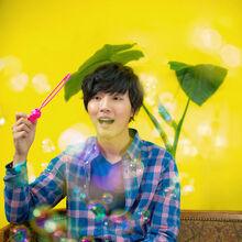 Yoon Shi Yoon17.jpg