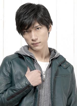 Arima Yoshihiko