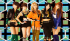 4minute+HEART+TO+HEART