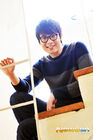 Choi Daniel25