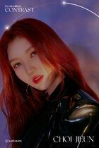 Choi Ji Eun (2001)2