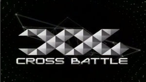 Cross Battle.png