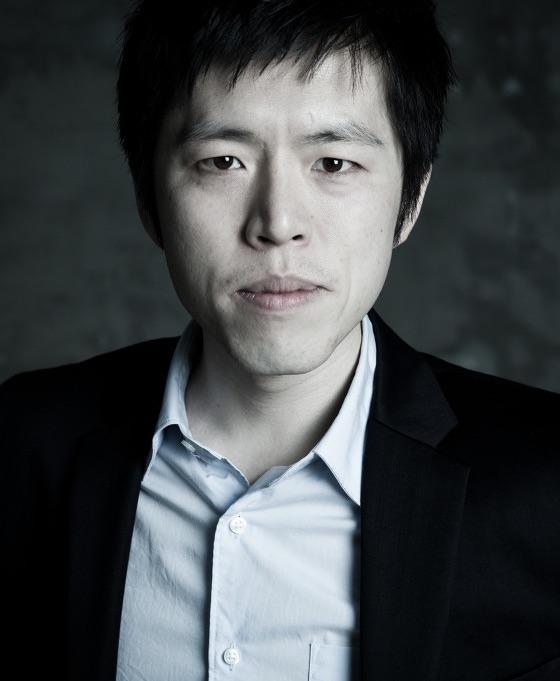 Gu Bon Jin