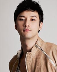 Im Sung Kyu