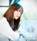 Kim Soo Yun29