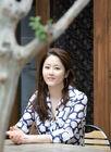 Ko Hyun Jung6