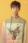 Never End-Youngmin