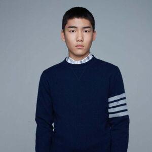 Tang Joon Sang13.jpg