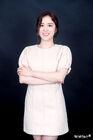 Yang Jin Sung40