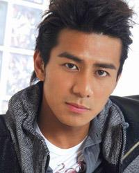 Anthony Kuo