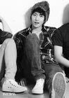 Baek Hyun01