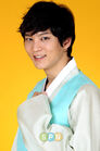 Chuseok joo-won2