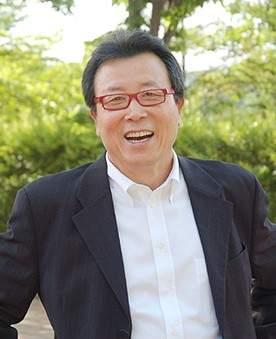 Hwang Bum Sik