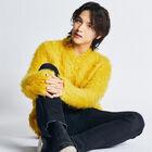 Jae Hyun Amnesia