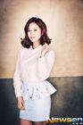 Jo Bo Ah36