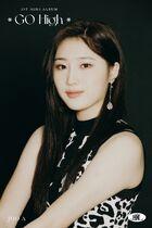 Joo A (2002)1