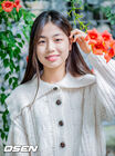 Lee Ga Yeon05