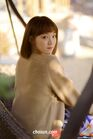 Lee Sung Kyung41