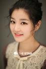Lee Yoo Bi20