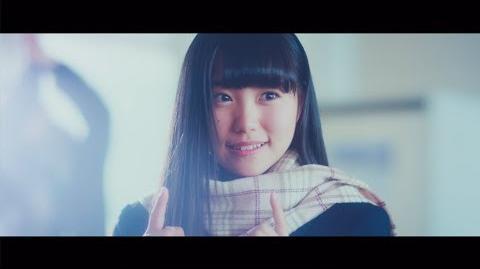 NGT48 - 大人になる前に (Otona ni Naru Mae ni) MUSIC VIDEO (Short ver