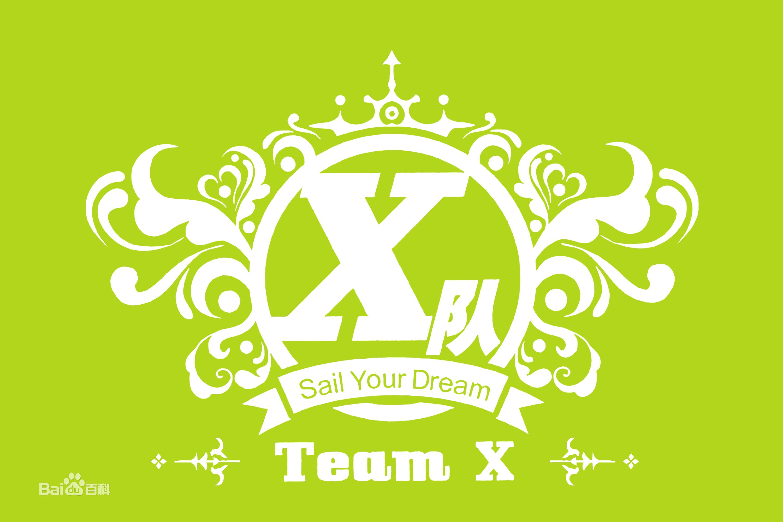 Team X (SNH48)