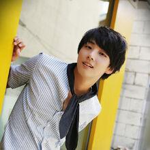 Yoon Shi Yoon11.jpg