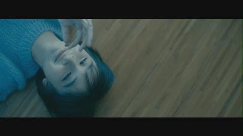 Zico - It Was Love (ft Luna)