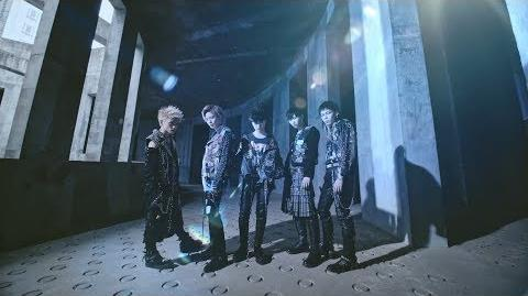 FlowBack 『WE ARE!』Music Video