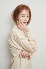 Go Joon Hee45