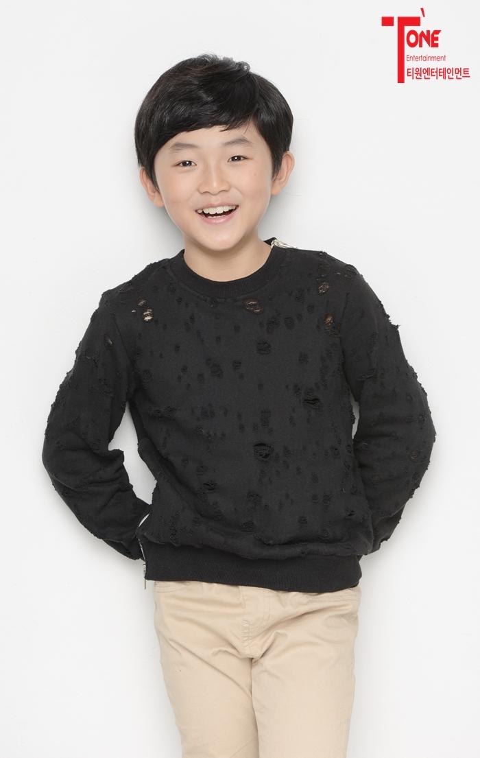 Hong Hyeon Taek