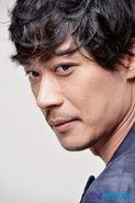 Kim Dae Ryung001