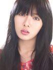 Kim Hyun A13