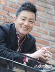 Lee Bum Soo6