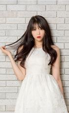 Lee Eun Hye8