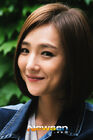 Lee Hee Jin22
