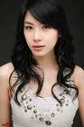 Min Suh Eun3