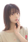 Morikawa Aoi22