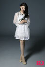 Park Yoon Ha001
